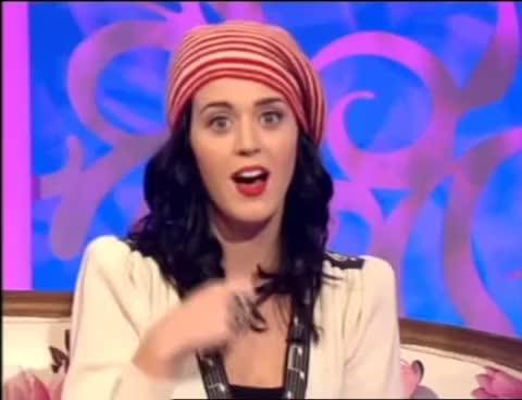 Katy Perry, katy perry, Katy Perry GIFs