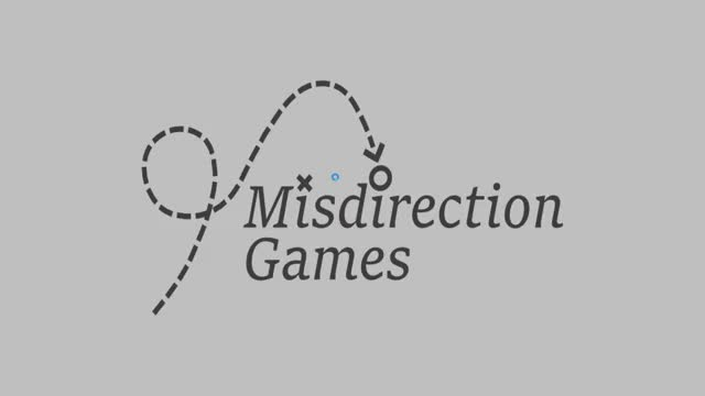 Watch and share Fully Simulated Fencing - Nameplate & Scoreplate Test GIFs by misdirectiongames on Gfycat