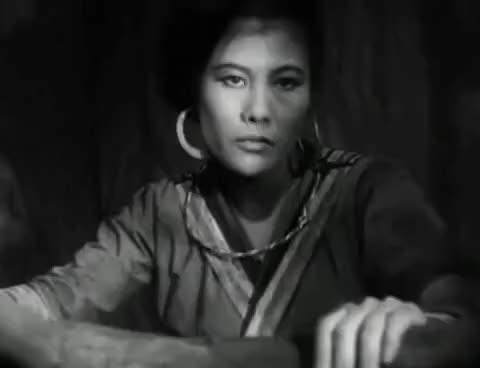 Watch and share Vợ Chồng A Phủ (1961) GIFs on Gfycat