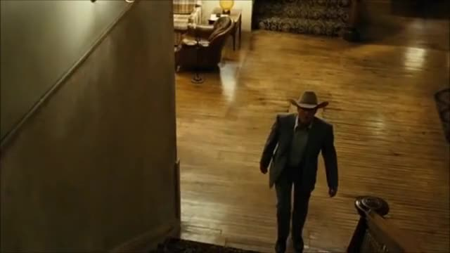 Watch No Country for Old Men - Hotel Scene GIF on Gfycat. Discover more anton chigurh, no country for old men, sheriff GIFs on Gfycat