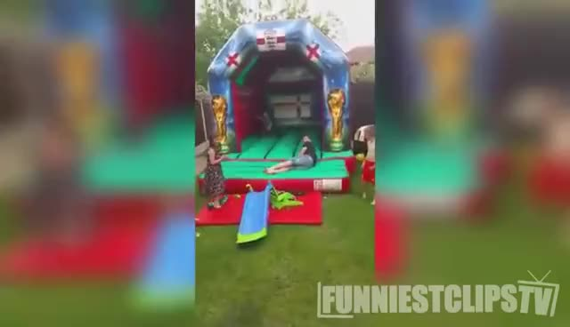 Watch funny fails | epic fails | fails compilation | funny fails videos GIF on Gfycat. Discover more related GIFs on Gfycat