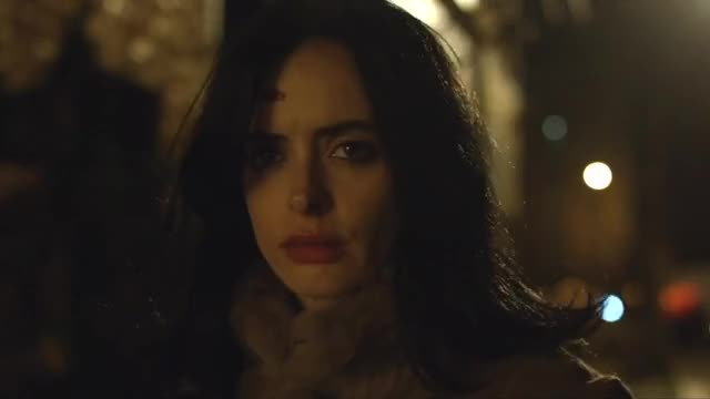 Watch John Wick, Ethan Hunt, Jason Bourne and MCU Punisher all holding Lead Pipes vs Jessica Jones (reddit) GIF on Gfycat. Discover more krysten ritter GIFs on Gfycat