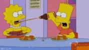 Watch and share Bacon Pancake GIFs on Gfycat