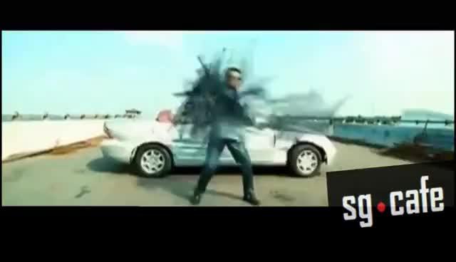 Watch and share Rajni GIFs on Gfycat