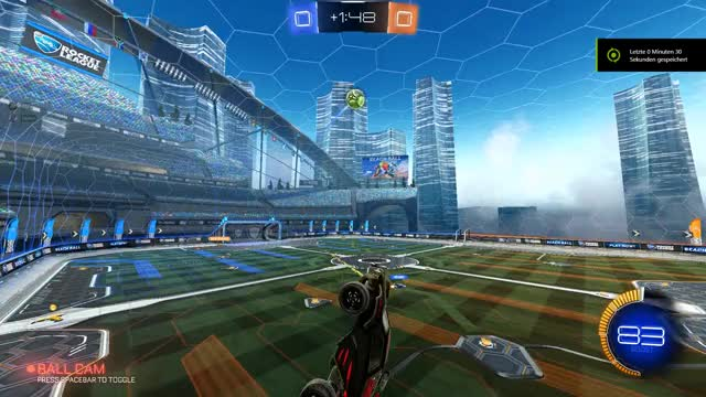 Watch and share Rocket League 2020.05.08 - 22.04.43.07.DVR GIFs by daay_rl on Gfycat