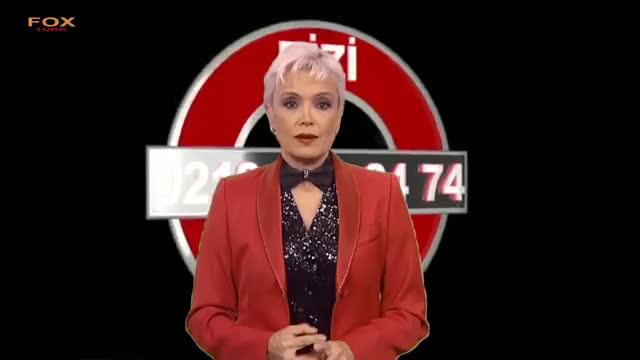Watch and share Antep Lpg Ustası GIFs and Gaziantep Otogaz GIFs by Gaziantep Prins Lpg Tem Otogaz on Gfycat