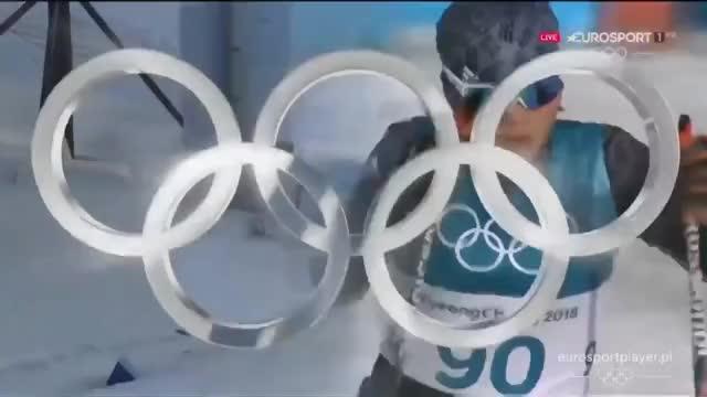 Watch RI Y.G. GIF by @pryncypalek on Gfycat. Discover more Pyeongchang, ski, winter olympics GIFs on Gfycat