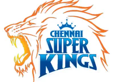 Watch and share Chennai Super Kings GIFs on Gfycat