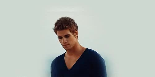 Watch and share Liam Hemsworth GIFs and Celebrity GIFs on Gfycat