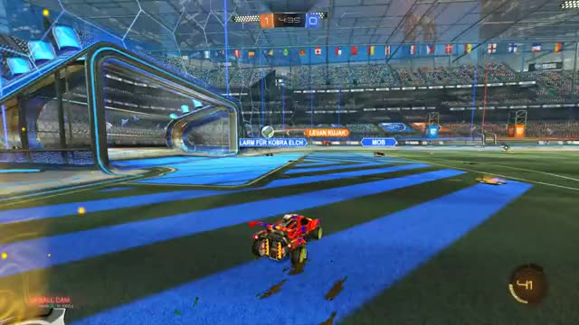 Watch and share Geforcegtx GIFs and Gaming GIFs by englad1 on Gfycat