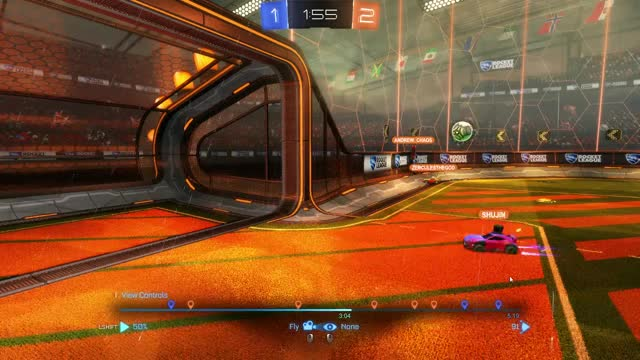 Watch and share Just As I Planned! (reddit) GIFs by shujin on Gfycat