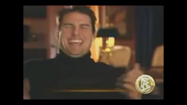Watch When Tom Cruise Laughing. GIF on Gfycat. Discover more Bay, GamePlay, Heart, bieber, celebs, downes, justin, lawbreaker, lungp, playtought, riffer, rocker, teamgarrymovie, tom cruise, xcroxz GIFs on Gfycat