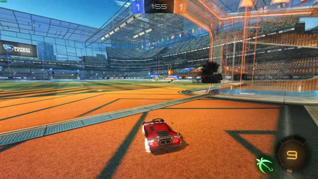 Watch and share Psyonix PLs GIFs on Gfycat