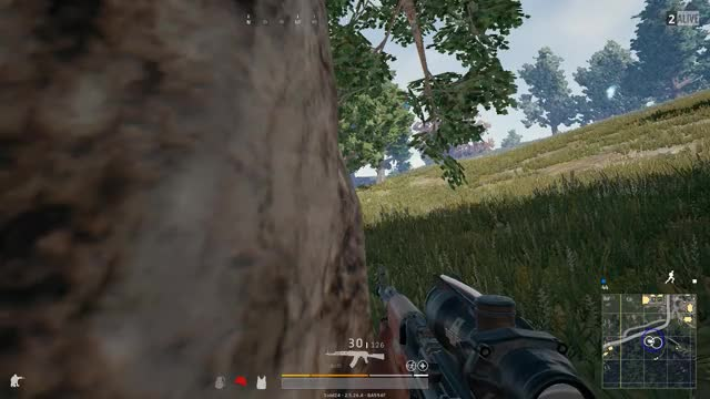 Watch and share Vlc-record-2017-08-07-02h14m52s-PlayerUnknown GIFs on Gfycat