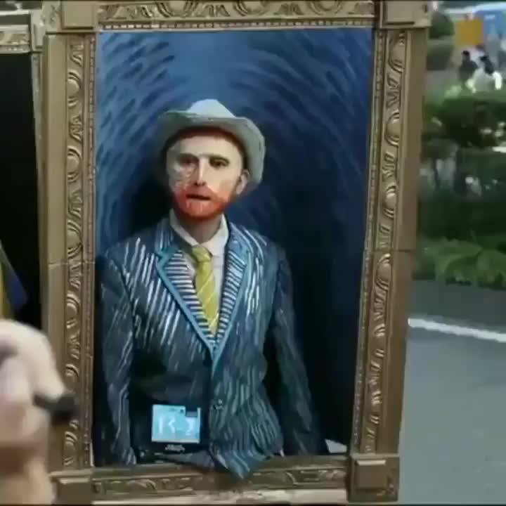 art,  GIFs