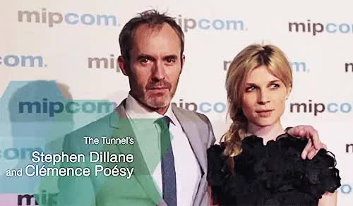 Watch and share Turns Hysterical GIFs and Stephen Dillane GIFs on Gfycat