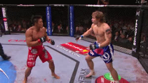 mixed martial arts, mma, Mma GIFs