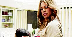Watch moved blogs GIF on Gfycat. Discover more *, 1k, 5k, Laverne Cox, babe, favecharacters, mine: gifset, mine: oitnb, oitnbedit, orange is the new black, sophia burset GIFs on Gfycat