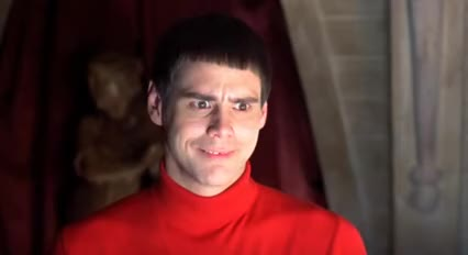 Watch and share Dumb And Dumber GIFs and Jim Carrey GIFs on Gfycat