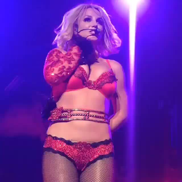 CelebGfys, britneyspears, celebgifs, Britney Spears GIFs