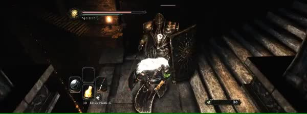 Watch Clumsy GIF on Gfycat. Discover more darksouls2 GIFs on Gfycat