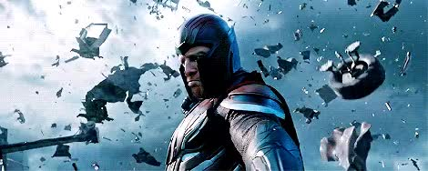 Watch this magneto GIF on Gfycat. Discover more magneto, x men GIFs on Gfycat