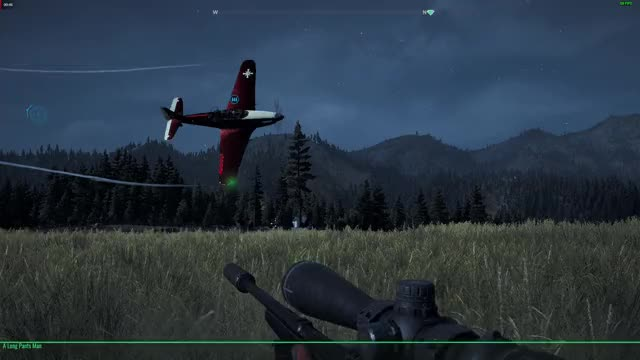 Watch Hard Landing GIF by A Long Pants Man (@dave__waz__ere) on Gfycat. Discover more 5, cry, do it for the lols, far, farcry 5, funny, games, new, pc, video games GIFs on Gfycat