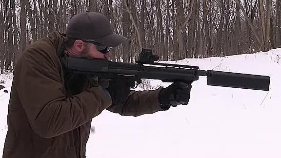 Firearms Friday GIFs