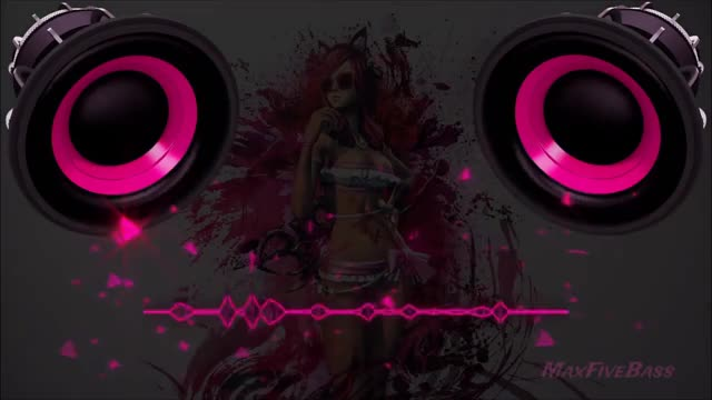 Watch and share Trap GIFs and Edm GIFs on Gfycat