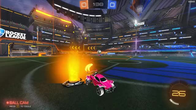 Watch epilepsy warning should apply GIF by synthex (@synthex) on Gfycat. Discover more RocketLeague GIFs on Gfycat