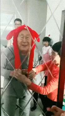 Watch and share You Are Never Too Old To Be A Kid GIFs on Gfycat
