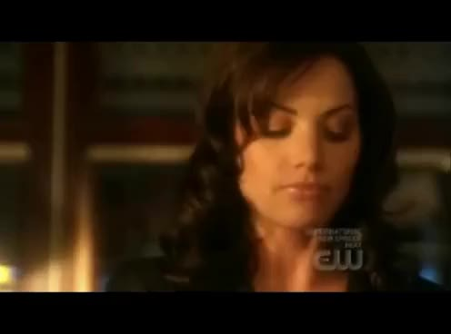 Watch hermione GIF on Gfycat. Discover more smallville GIFs on Gfycat