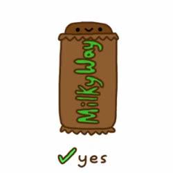 Watch and share Chocolate GIFs on Gfycat