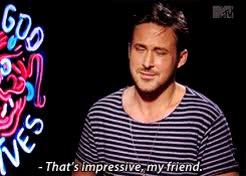 Watch and share Only God Forgives GIFs and Silent Acting GIFs on Gfycat