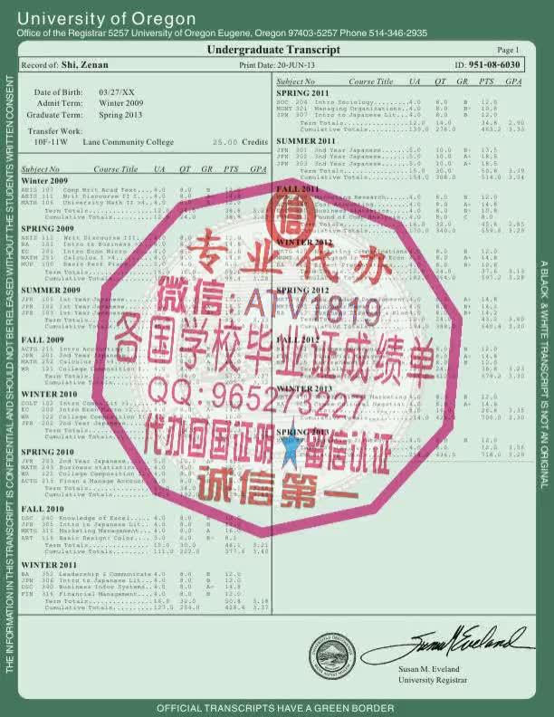 Watch and share 办个假澳洲房产证[WeChat-QQ-507067086]各种证件制作 GIFs on Gfycat