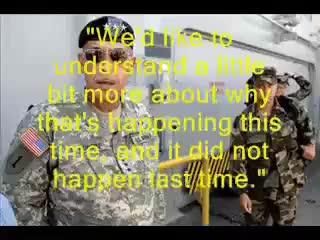 Watch and share Hurricane GIFs and Katrina GIFs on Gfycat