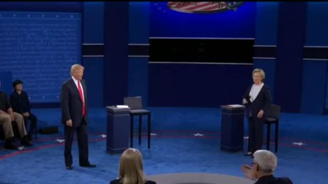 Watch this donald trump GIF on Gfycat. Discover more debates, debates2016 GIFs on Gfycat