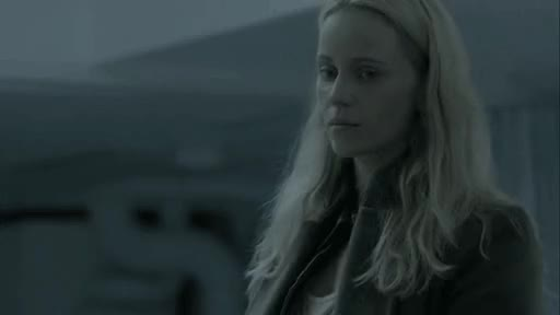 Watch Saga Noren GIF on Gfycat. Discover more related GIFs on Gfycat