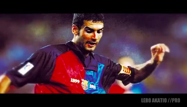 Watch barca GIF on Gfycat. Discover more barca messi leo neynar alves suarez villa alba GIFs on Gfycat