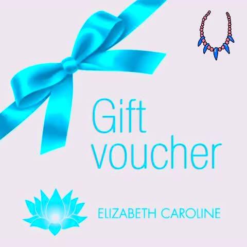 Watch and share Bracelets GIFs and Jewellery GIFs by Elizabeth Caroline on Gfycat