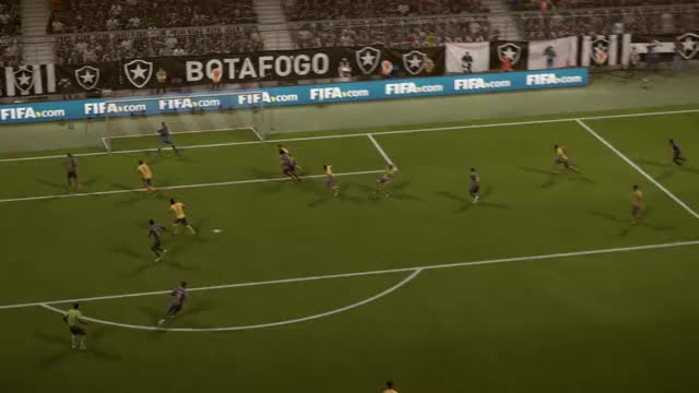 Watch FIFA 18 2018.07.09 - 01.53.29.04 GIF on Gfycat. Discover more fifa18 GIFs on Gfycat