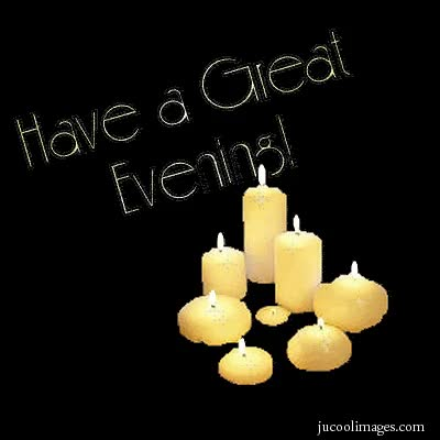 Watch and share Good Evening SCRAPS, Good Evening Facebook SCRAPS, Whatsapp SCRAPS GIFs on Gfycat