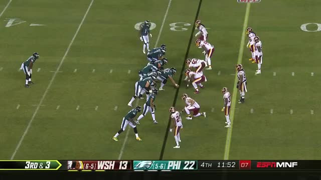 Watch and share Philadelphia Eagles GIFs and Football GIFs by advile on Gfycat