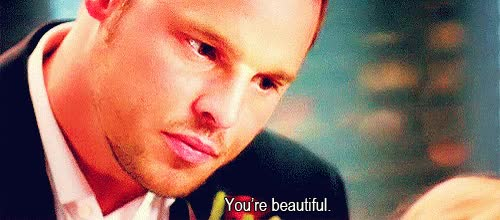Watch alex karev GIF on Gfycat. Discover more justin chambers GIFs on Gfycat