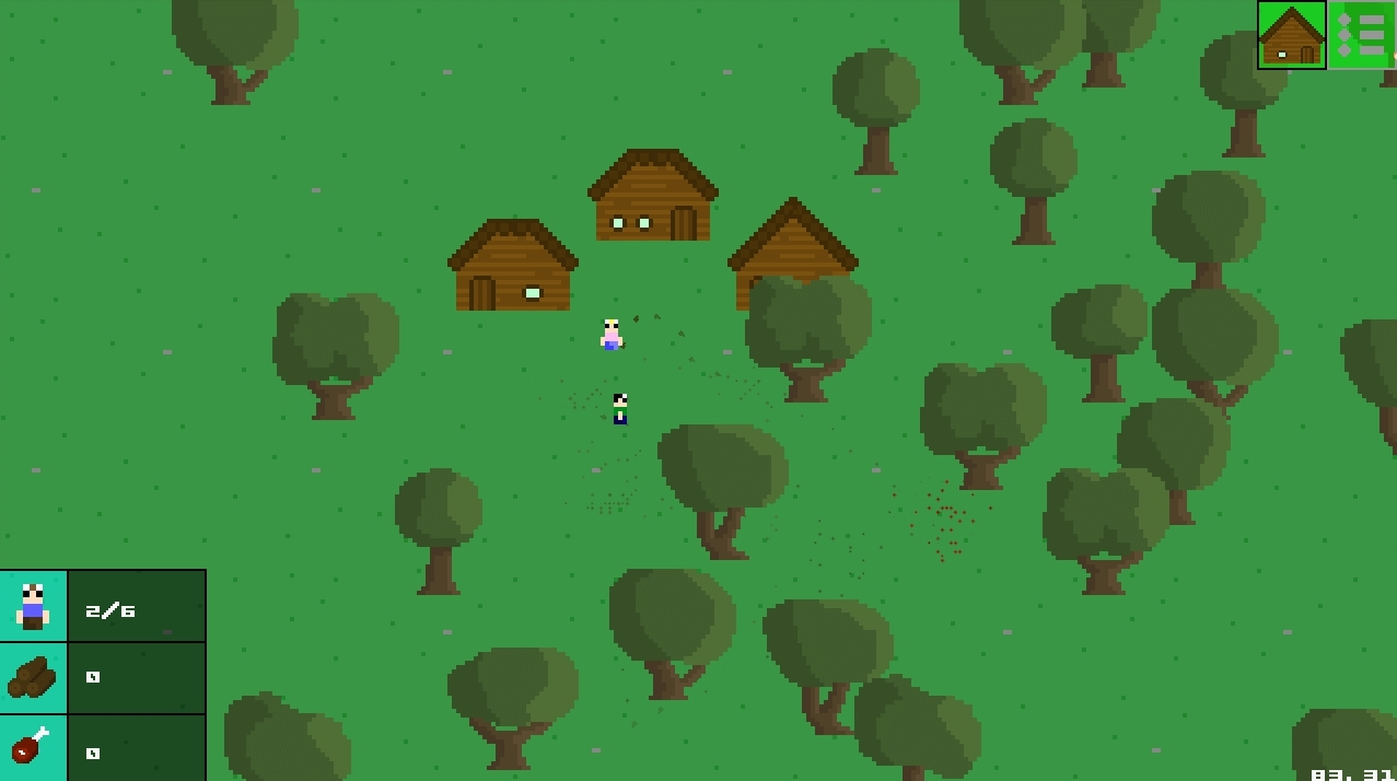 gamemaker, Place building GIFs