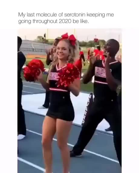 Need this type of energy in life - gif