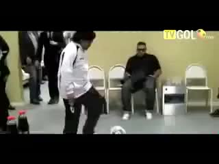 Watch and share Argentina GIFs and Maradona GIFs on Gfycat