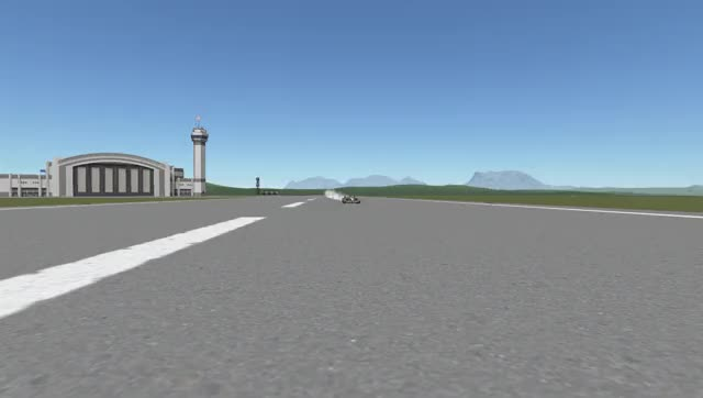 Watch and share Ksp GIFs by 77 Industries on Gfycat