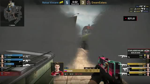 Watch and share Zeus Lul GIFs by smalljay on Gfycat