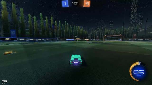 Watch and share Rocket League GIFs and Team Goal GIFs by Overwolf on Gfycat